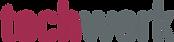 techwork_logo-simple.png