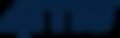 4me-logo.png