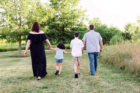 Letcher Family-26.jpg