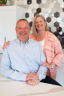 Amy and Mark Vriesman-5.jpg