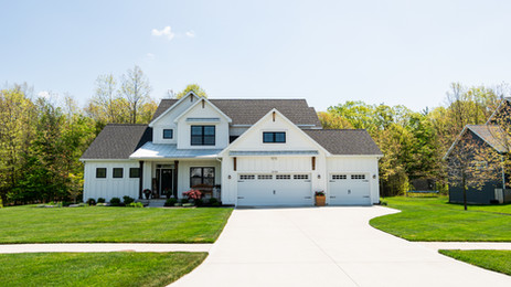 13132 Copperway Drive.mp4