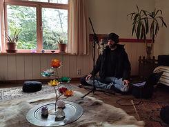 meditatie opname.jpg
