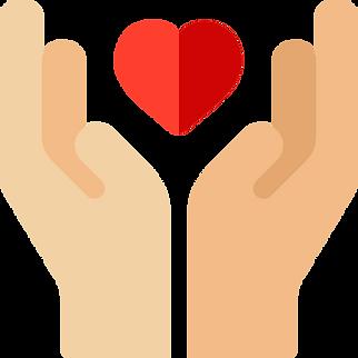 evo-charity.png