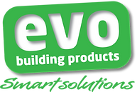 Evo building products.png