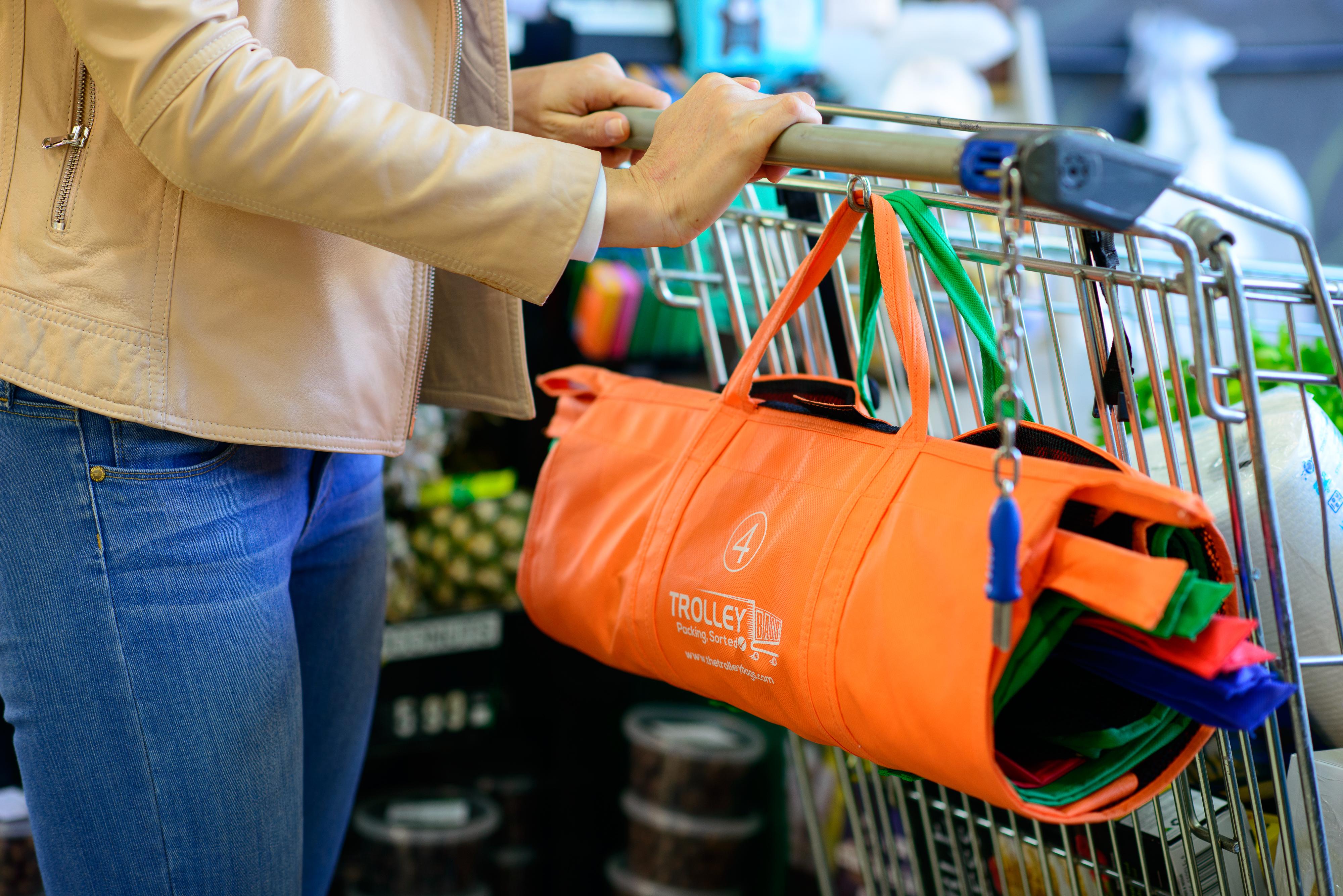 150514 Trolley Bags-66