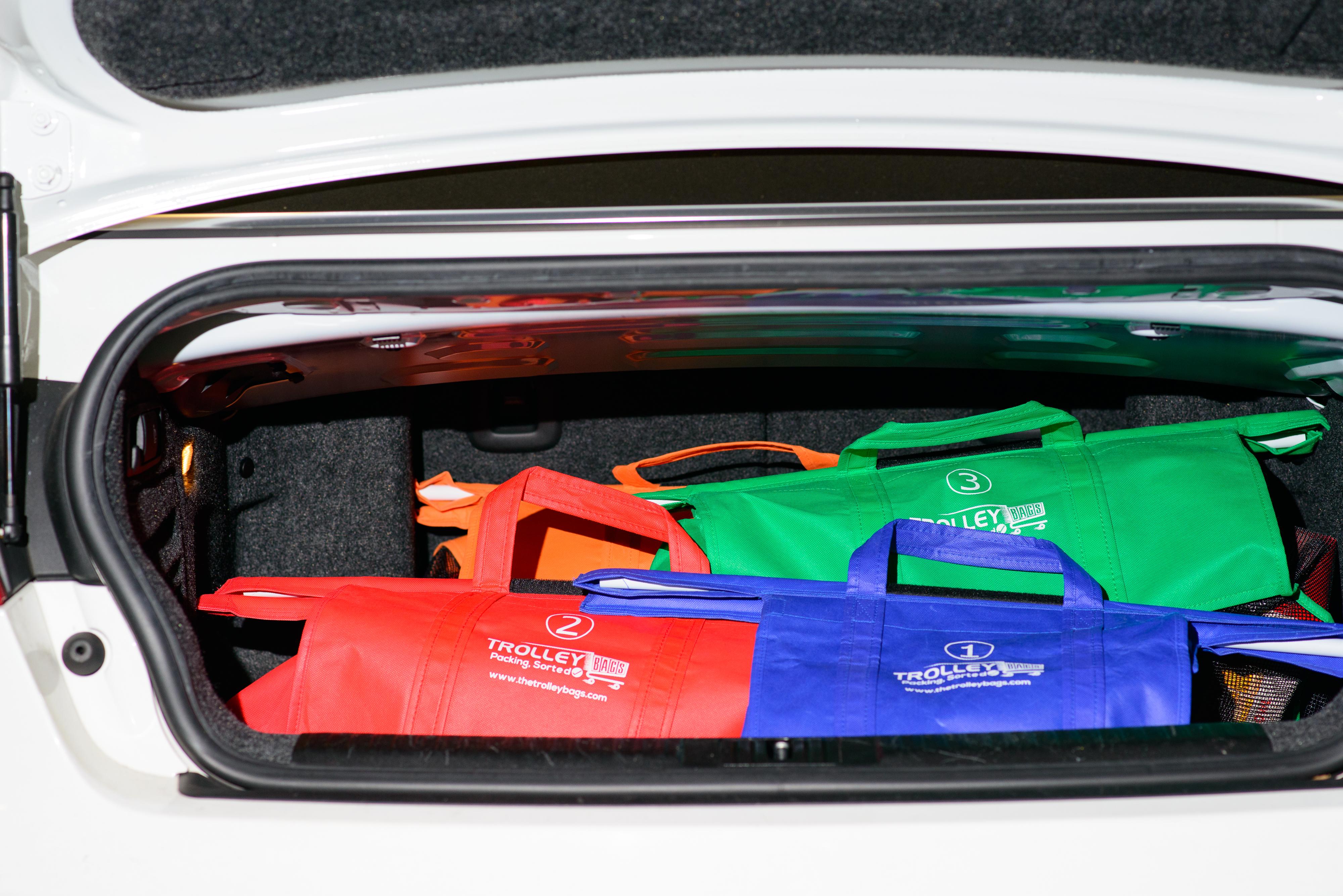 150514 Trolley Bags-115