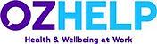 OZHELP_Logo_RGB_72dpi.jpg