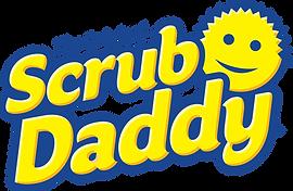 Scrub Daddy logo.png