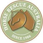 horse-rescue-australia-logo.jpg