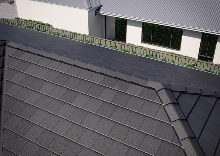 rapidridge-complete-roof.jpg