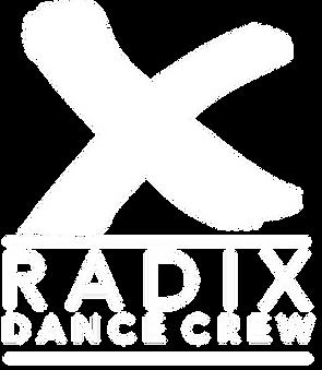 radixcrewhvitlogo.png