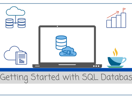 Create your friend's Database using MySQL