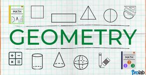 Advance Geometry Project