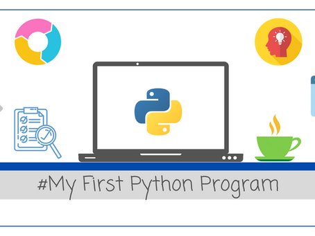 Python Programming: Write a code to convert any number into binary