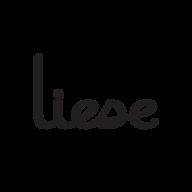 logo_liese.png
