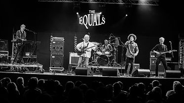 The Equals_backdrop BW.jpg