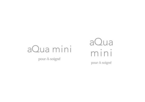 aquamini-logo.jpg