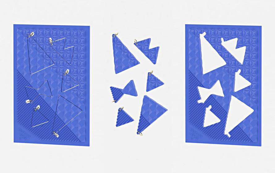 PLAMO-C-blue△G1.jpg