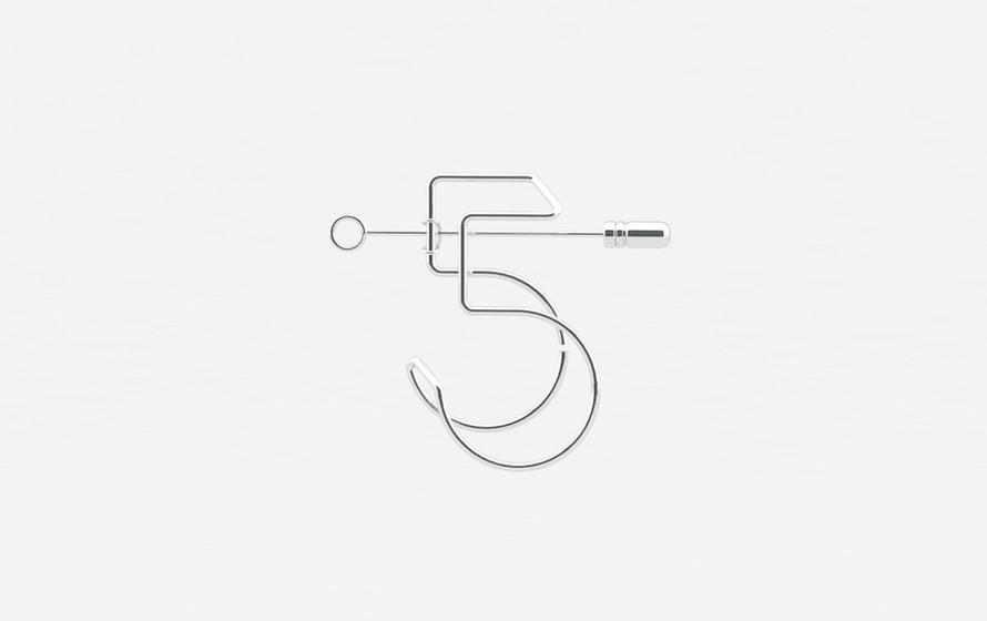 pin-sv1.jpg