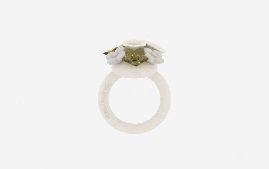 FLO-ring-white1.jpg