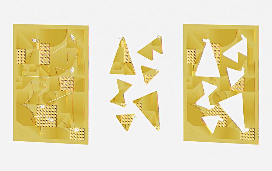 PLAMO-A-yellow△S1.jpg