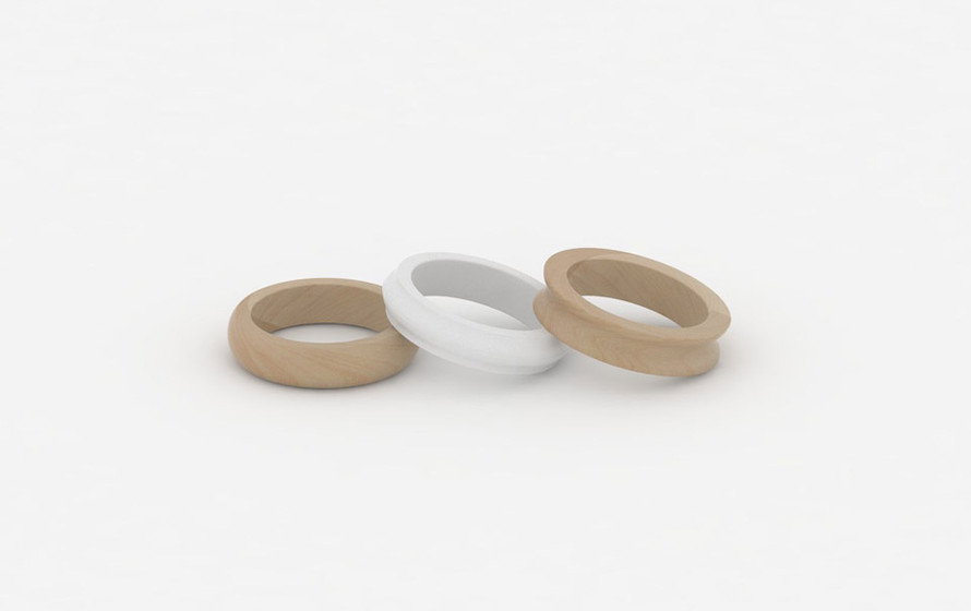 CKMT-ring-J2.jpg