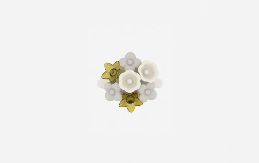 FLO-ring-white2.jpg