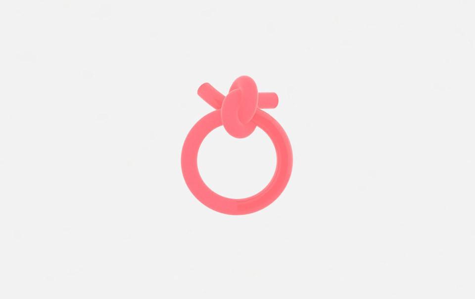 1KNOT-ring-pkpk1.jpg