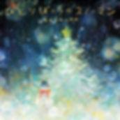 snowman_1212_3000.jpg
