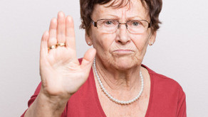 Overcoming Resistance From Your Senior to Elder Care