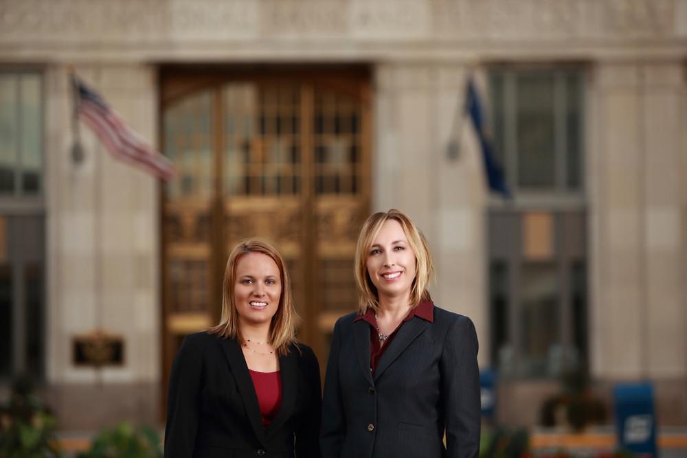 estate planning attorney fort wayne