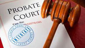 Should You Avoid Probate?