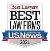 1best-law-firms-badge-for-post-1-740x450.jpg