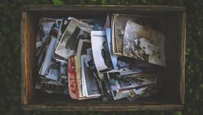 Those With Dementia May Have False Memories
