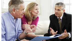Credit Shelter and A-B Trusts