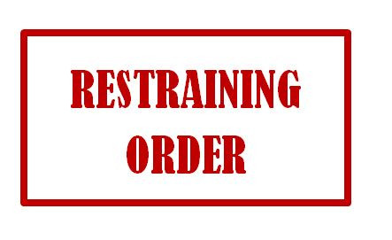 Case Study: Restraining Order for Elder Abuse Even If No Relationship