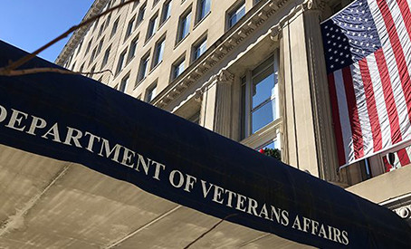 Major Changes to VA Rules