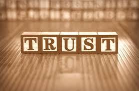 indiana trust