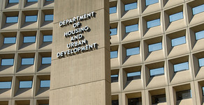 HUD Awards $99 Million to Provide Housing for Disabled