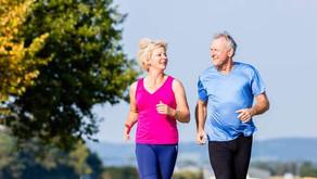 Best Low-Impact Exercises for Seniors