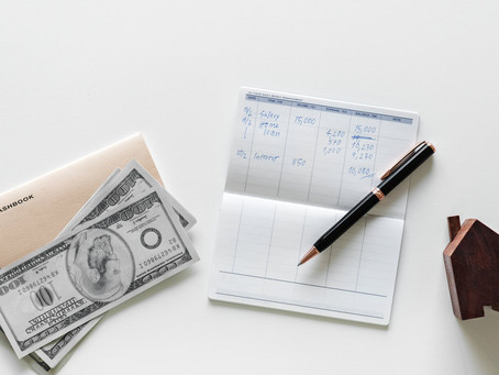 How to Add a Power of Attorney to Your Bank Account