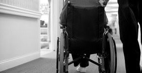 Medicaid Case Study: No Deduction for Garnished Income