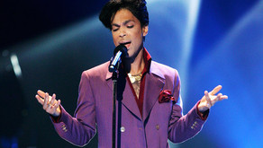No Known Will for Prince's Estate