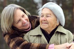 respectful caregiving