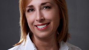 Tracy Troyer Recognized in The Best Lawyers in America