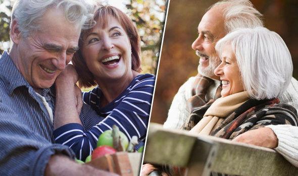 married dementia link