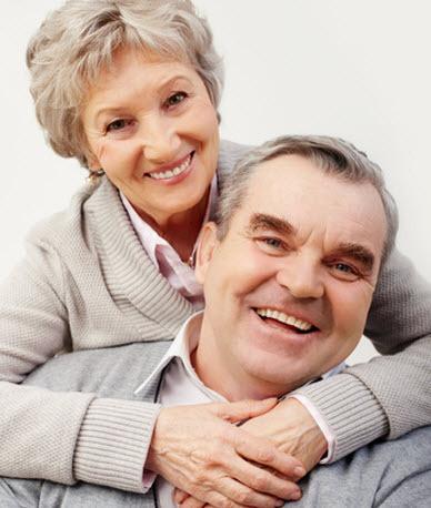 aging parents estate plan