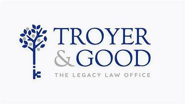 troyer&good_logos-01_edited.jpg