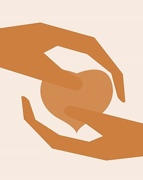 charitable giving.JPG