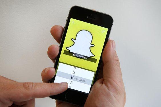 social media abuse elderly